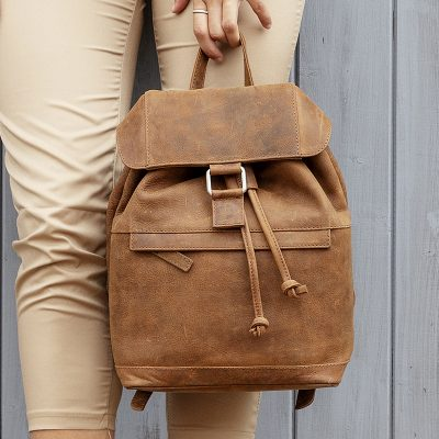 Sorrento backpack