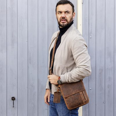 Portofino Crossbody bag